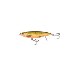 SG 3D Backlip herring 13,5cm 45g