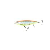SG 3D Backlip herring 13,5cm 45g
