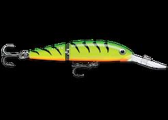 Rapala JDHJ-12 wobbler (Jointed Deep Husky Jerk)