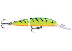 Rapala JDHJ-12 wobbler (Jointed Deep Husky Jerk)