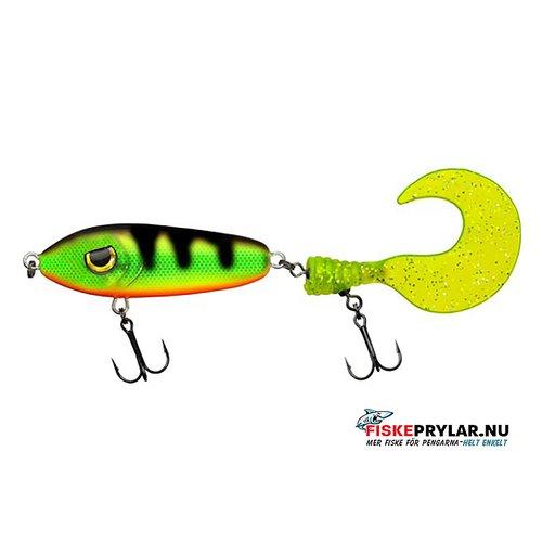 Maxximus Predator Tail-or 50g