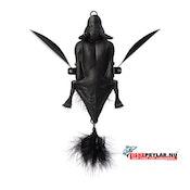 3D BAT 12,5cm 54 gram