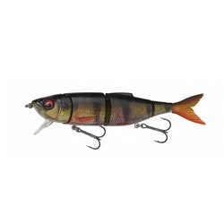 SG 3D 4Play Lip Lure 13,5cm 20g