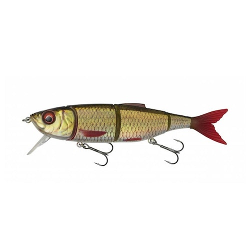 SG 3D 4Play Lip Lure 16,5cm 35g