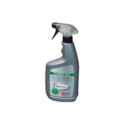 Clinex Rengöringsspray