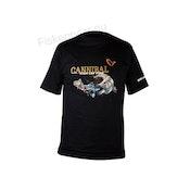 SG Cannibal T-Shirt
