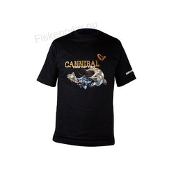 SG Cannibal T-Shirt