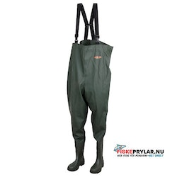 R.T Ontario Chest waders