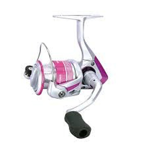 Okuma Pink Pearl pp-30