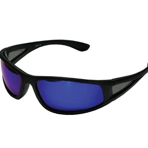 Fiskeglasögon UV400 Blå