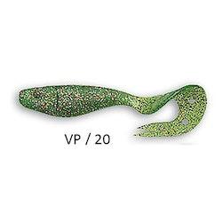Sandra 12cm VP (PAKET)