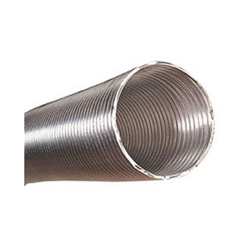 Aluminium kanal 160mm