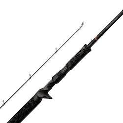 SG Black Savage Trigger 8'2'' 249cm 100g - 2sec