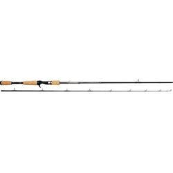 FX Vertical Heavy 170 cm