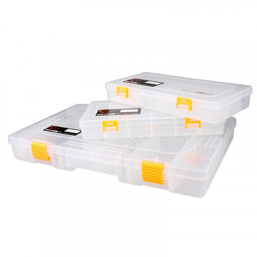 SG Lure box 9 - 36x22,5x8