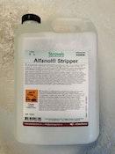 Alfanol Stripper 5L dunk
