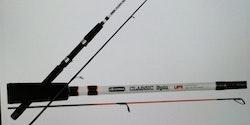 """Okuma Classic Spin UFR 5,2"""" (156cm) 10-35gr 2sec"""