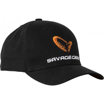 SG FlexFit Cap