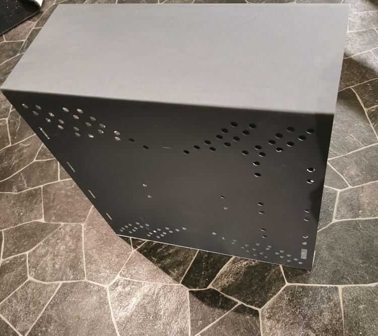 Stöldskydd dator (safeware)