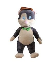 Teddykompaniet – Pelle Svanslös 27cm