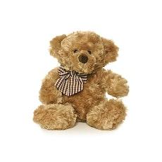 Teddykompaniet – Ville