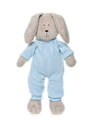 Teddykompaniet – Alf