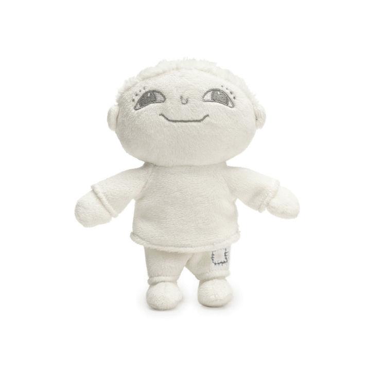 Teddykompaniet  Mllgan