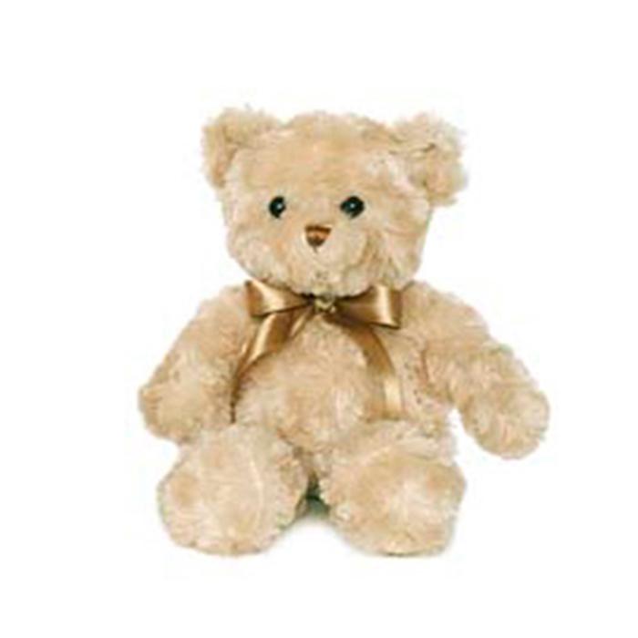Teddykompaniet – Nallen Martin