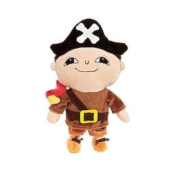 Teddykompaniet – Alfons Åberg Pirat