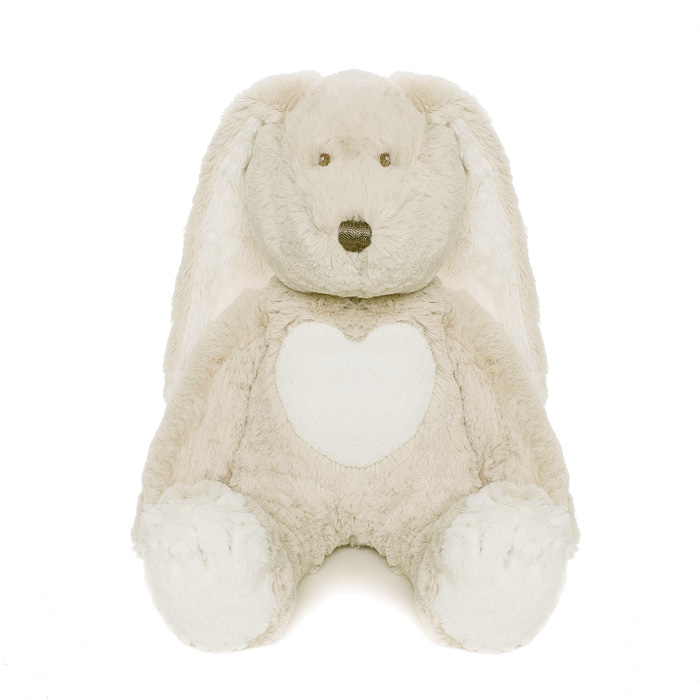 Teddy Cream – Kanin mini