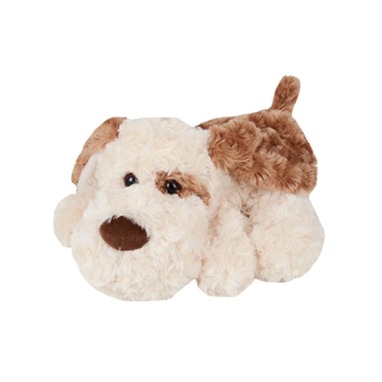 Bukowski Gosedjur – Hunden Rolf