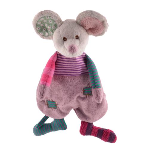 Bukowski – Cute Mousy, Baby Rug