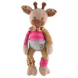 Bukowski Gosedjur – Mamma Giraffe
