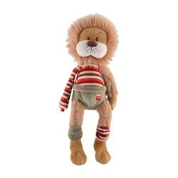 Bukowski Gosedjur - Pappa Lion