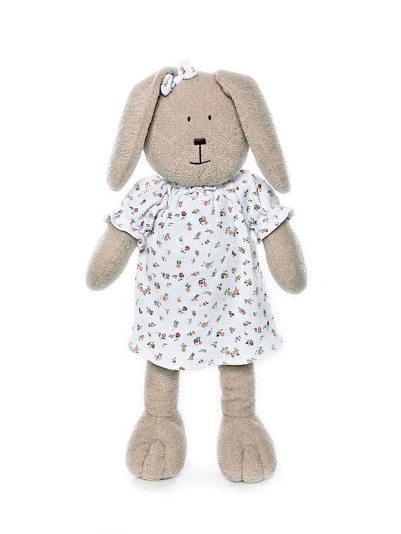 Teddykompaniet – Fanny