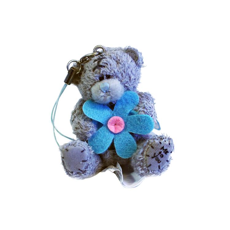Me To You – Mjukt hänge blomma