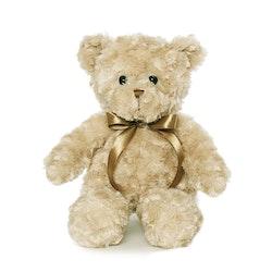 Teddykompaniet –  Peo