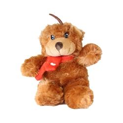 Hedlund - Teddybjörn