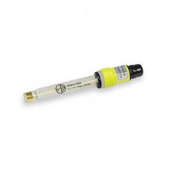 REDOX mätsond för ASIN Aqua SALT
