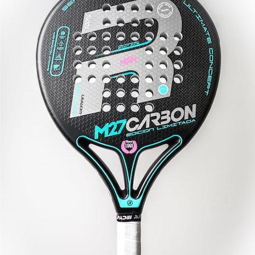 M27 Carbon - Woman