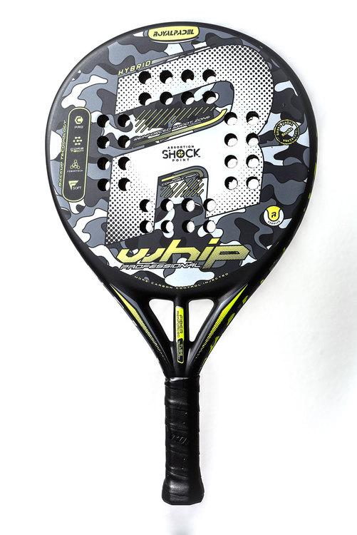 Whip - Hybrid
