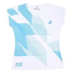 T-Shirt/Linne