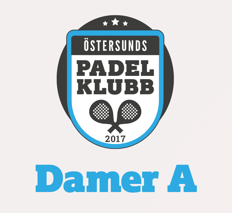 Damer A - KM 2021
