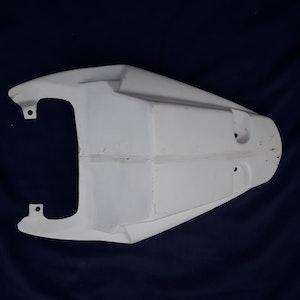 Triumph 675 Daytona 06-12 Race Seat Tail Unit