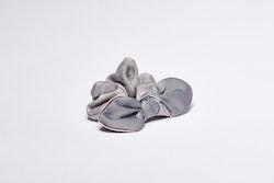 Pieces by bonbon Elin Scrunchie