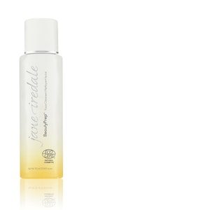 Beautyprep Face Cleanser