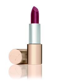 Triple Luxe Long Lasting Lipstick