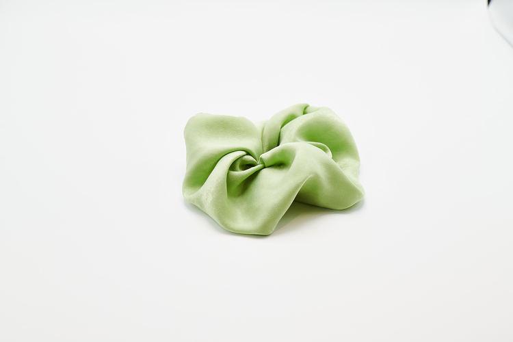 Vera scrunchie- Oversize