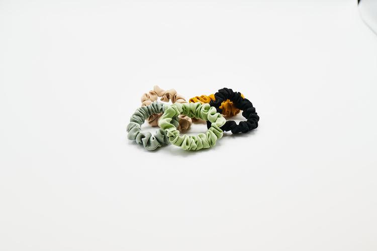 Vera scrunchie- Small
