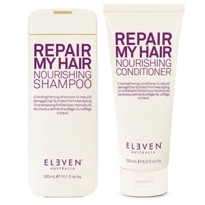 Repair My Hair Duo 300ml